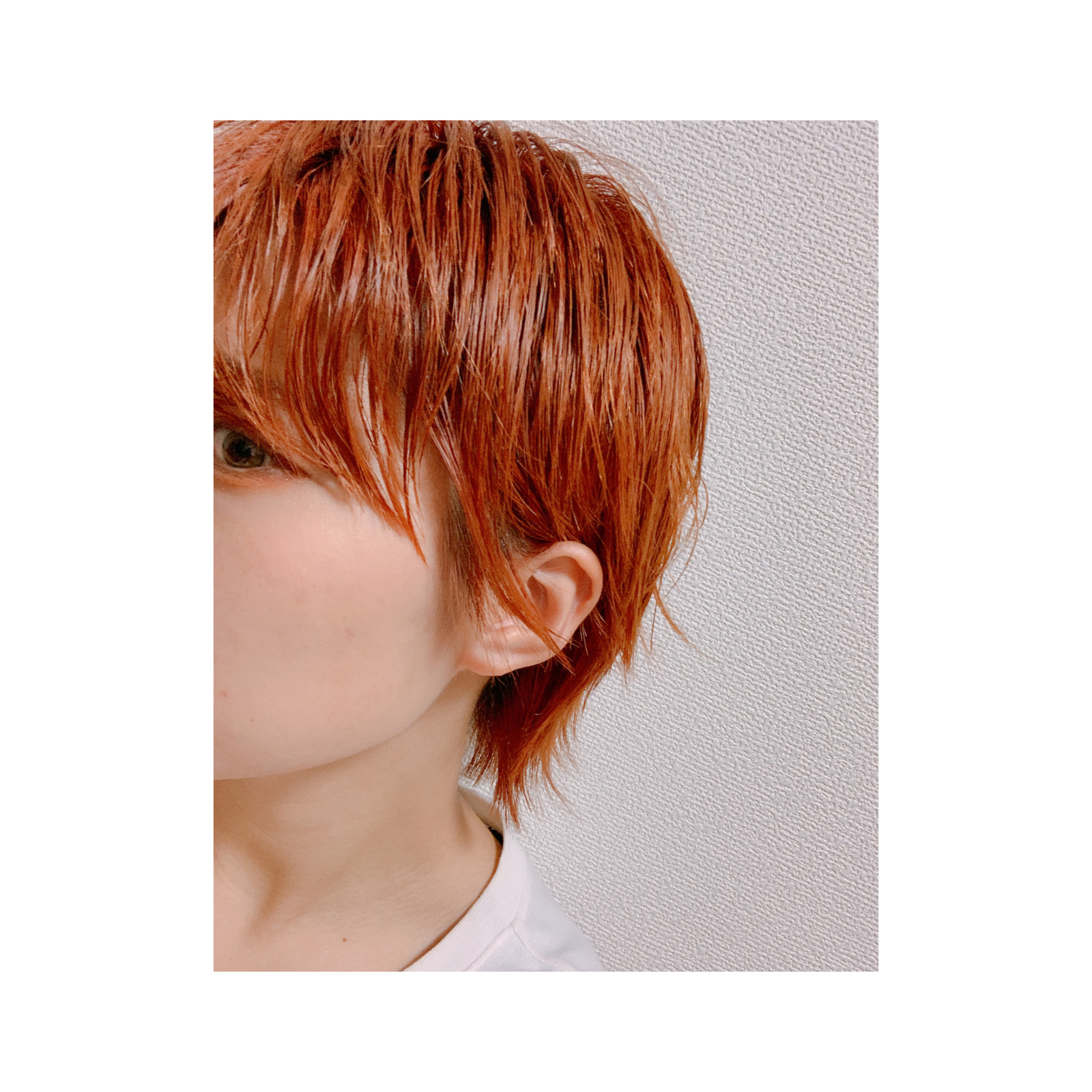 new color !!!