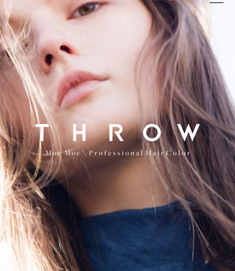 throwcolor
